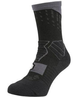Drive Basketball Sports Socks