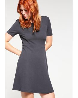 Vijulyn Jersey Dress
