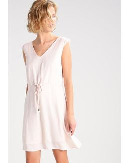 Vialexia Summer Dress