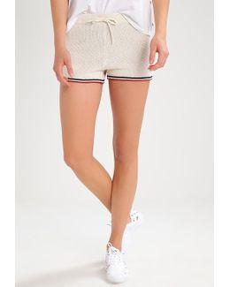 Thumbs Up Shorts
