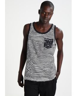 Mag Vibes Vest