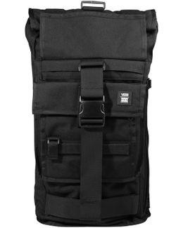 X Mission Workshop Backpack Rucksack