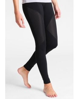 Power Bicknell Tights