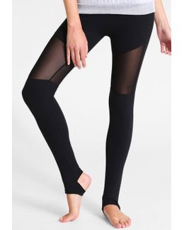 Hillcrest Yoga Tights