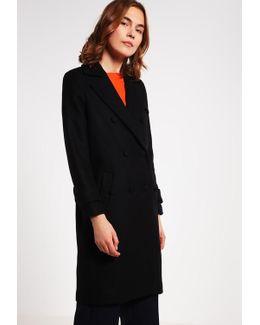 Charlotte Classic Coat