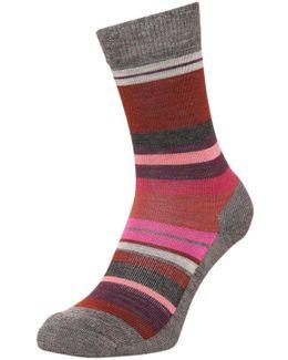 Saturnsphere Sports Socks
