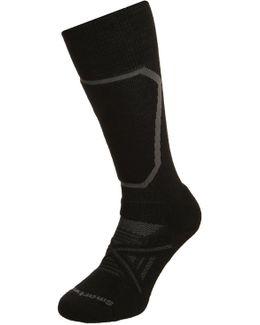 Phd Medium Sports Socks