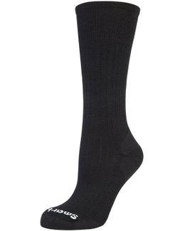 New Classic Sports Socks