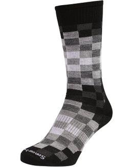 Digi Sports Socks