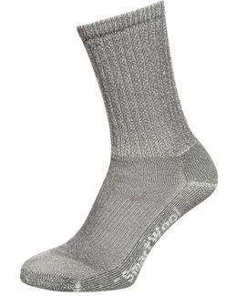 Hike Light Sports Socks