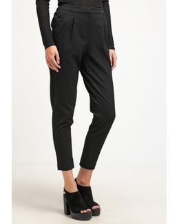 Clady Trousers