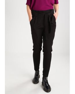 Tudor Trousers