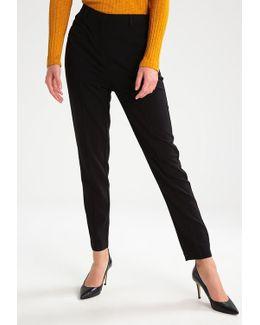 Slady Trousers