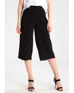 Cadax Trousers