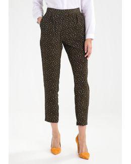 Dolli Trousers