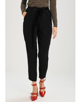 Dana Nw Pant Trousers