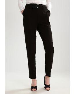 Yasisla Trousers