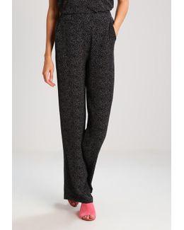 Yasabby Trousers
