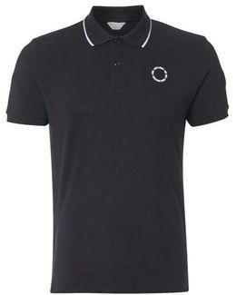 Core Inspi Polo Shirt