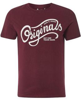 Originals Jolly T