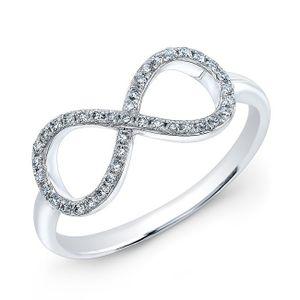 Infinity Pieces-image-1
