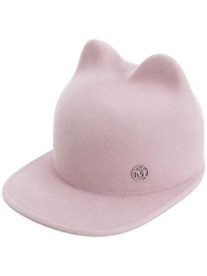 The Hat Edit-image-2