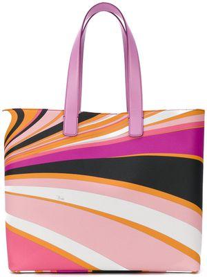 Trend: Colour Block Bags-image-1