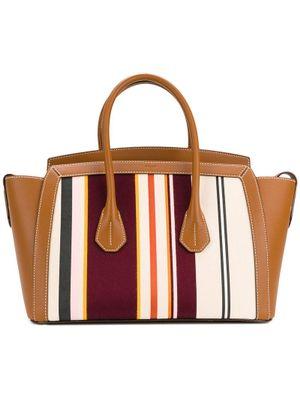 Trend: Colour Block Bags-image-2