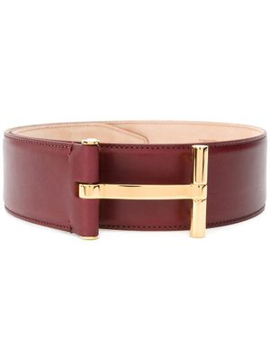 Spotlight: Belts-image-2