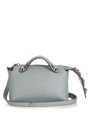 Wishlist-Worthy Bags for Fall-image-2