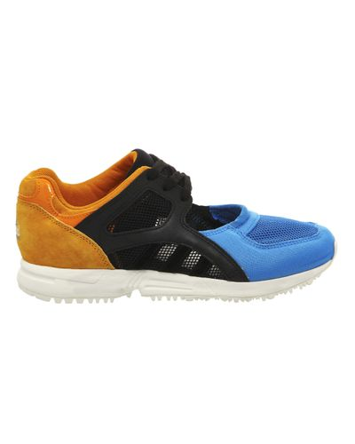adidas Originals Synthetic Eqt Racing Og in Blue - Lyst