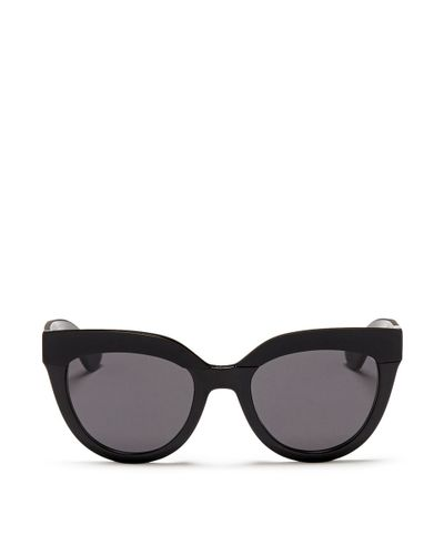 dior soft 1 sunglasses - 400×500