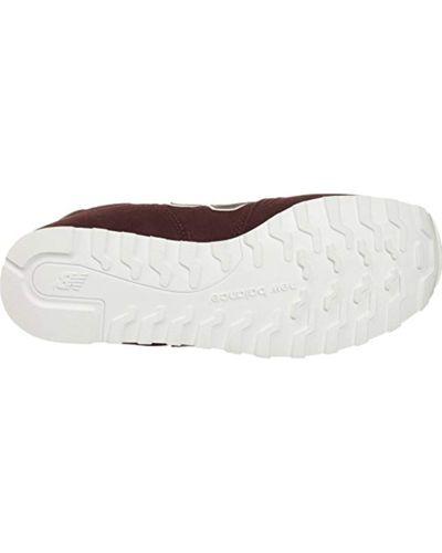 New Balance Suede 373v1 Sneaker for Men - Lyst
