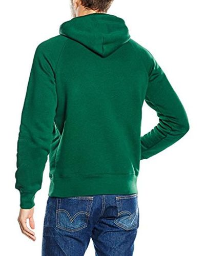 GANT Shield Sweat Hoodie Shirt /À Capuche Femme