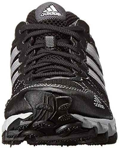 adidas Rubber Performance Thrasher 1.1 M Trail Running Shoe in ...