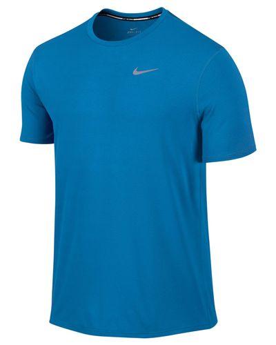 RunFlyte Men/'s Contour Stitch Short Sleeve T-Shirt Athletic Running Dry f1003