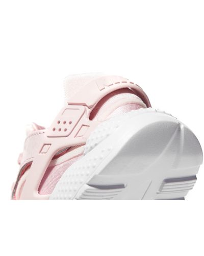 Nike Rubber Air Huarache Infant in Pink/Pink (Pink) - Lyst
