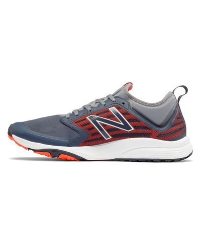 New Balance Synthetic Vazee Quick V2 Trainer for Men - Lyst