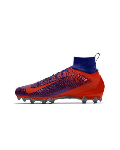 Nike Vapor Untouchable Pro 3 By You