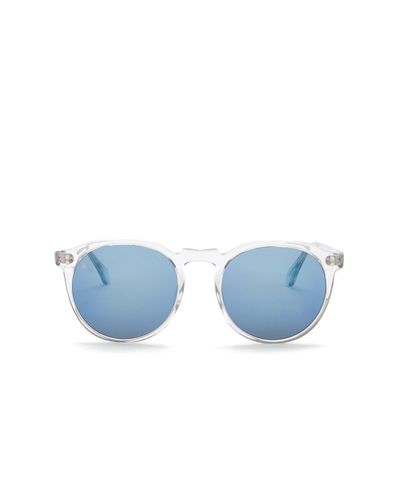Quay X Kylie As If Sunglasses - Lyst