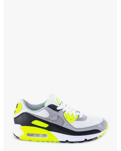 Nike Synthetic Air Max 80 in Grey (Gray) for Men - Lyst