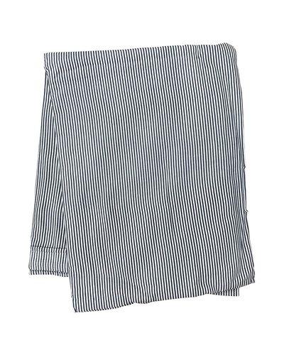 Acacia Swimwear Cotton 2018 Kuau Pareo In Neon Magnolia in