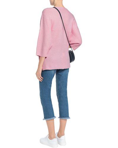 48% off Liz Claiborne Sweaters - Zip-front cardigan