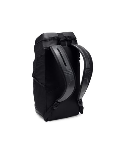 Under Armour Own The Gym Backpack Grey