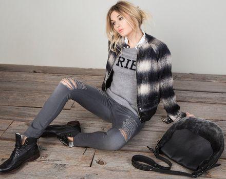 Good Jeans: 35 Fall-Perfect Picks
