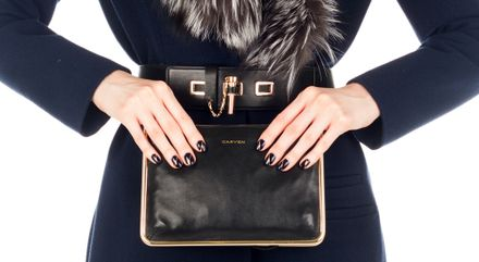 Nailing Fall Accessories: 25 Must Haves