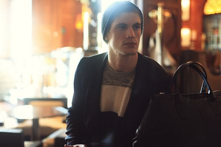Shop the Style Lab: THE FASHIONISTO