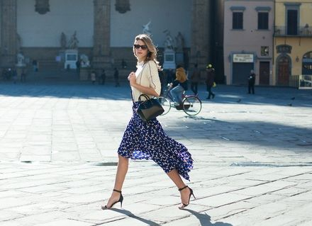 Shop the Style Lab: WHOWHATWEAR
