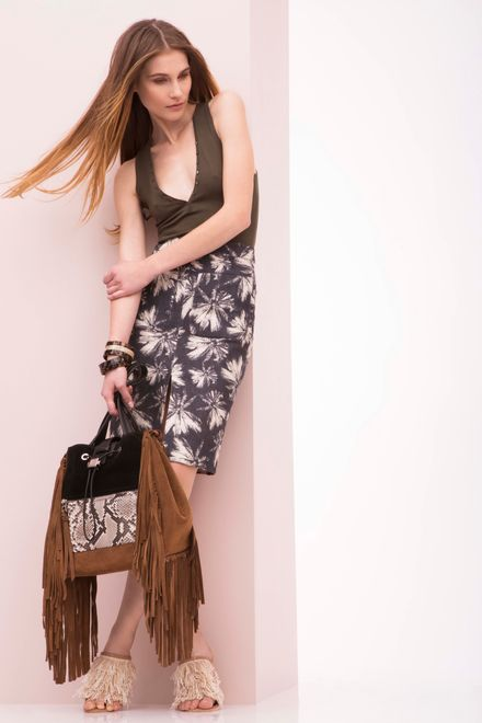 Sought-After Spring Accessories from INTERMIX