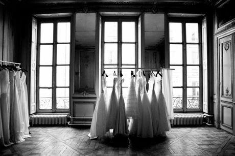 Dream dresse